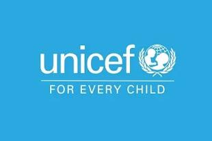 Beginilah Cara Berhenti Donasi UNICEF Indonesia
