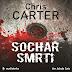 Recenzia: Sochař smrti (audiokniha) - Chris Carter