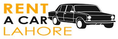 Rent a Car Directly at Dalaman Airport