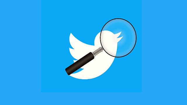 Twitter, Zaman Ayarlı Tweet Özelliğini Bazı Kullanıcılar İçin Aktif Etti