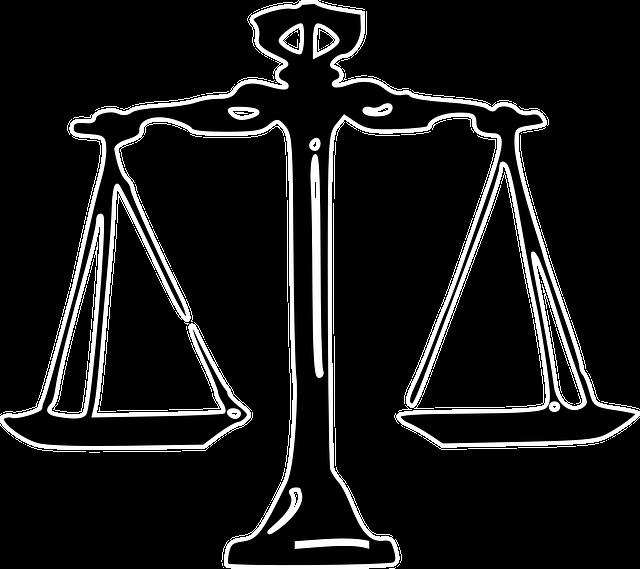 Pengertian dan Definisi Hukum Pidana
