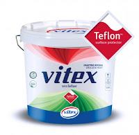Vitex Teflon