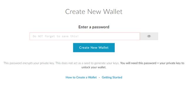 Cara Mendapatkan Uang dari Airdrop Cryptocurrency