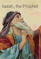 https://sangsabda.wordpress.com/tag/kitab-nabi-yesaya/