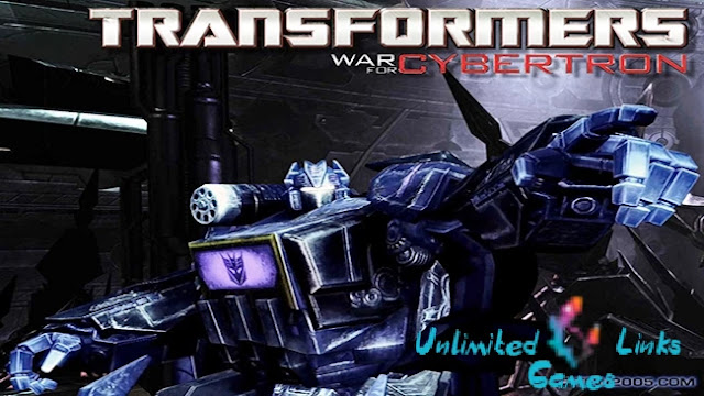 transformers-war-for-cybertron-free-download-01