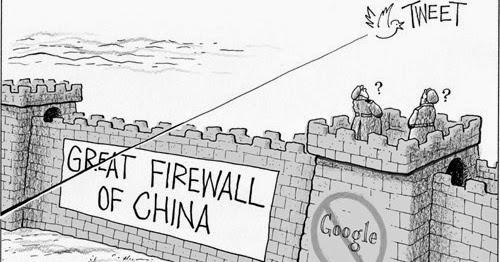 Information Security Aficionado: M0n0Wall Firewall