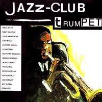 jazz club trumpet (1989)
