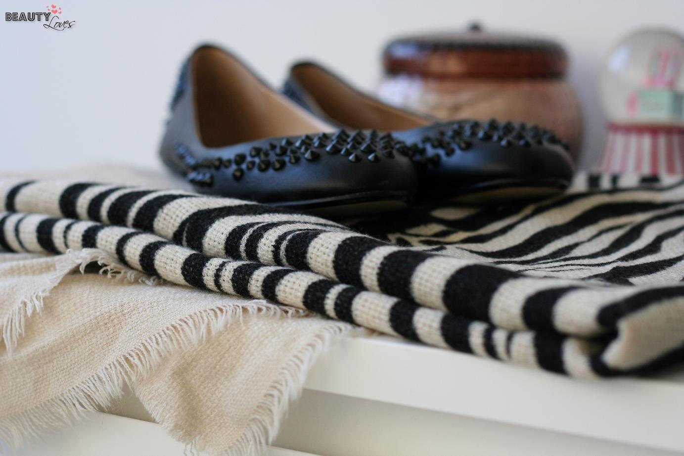 gedetailleerde foto's nieuwe high website voor korting BeautyLoves: FASHION: ZARA SHOPLOG