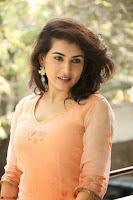 Actress Archana Veda in Salwar Kameez at Anandini   Exclusive Galleries 056 (11).jpg