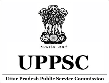 UPPSC Vacancy 2017