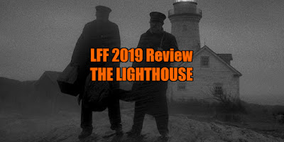 the lighthouse review