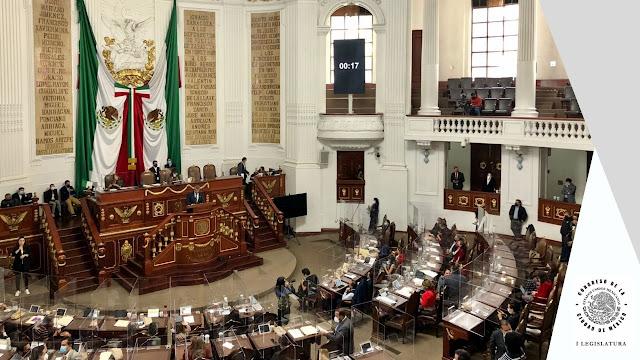 Alistan recurso contra sentencia del TEPJF por 'disparidad de género'