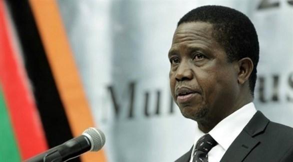 حكومة زامبيا : لم تعد لدينا أية قنصلية في الصحراء الغربية.