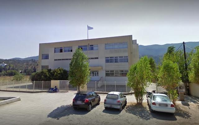 Κατάργηση λειτουργίας τομέων στο ΕΠΑΛ Γαλατά - Ταλαιπωρία για τους μαθητές που πρέπει να έρχονται στο Ναύπλιο