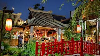 https://www.myleatherjackets.com/2019/02/menikmati-suasana-china-town-bandung.html