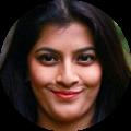 varalakshmi_sarathkumar_image