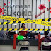 Satu Kantor Kecamatan dan Kelurahan Surabaya Lockdown, Belasan Pegawai Reaktif Rapid Test