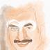 Rajinikanth  - A Quick painting