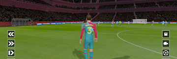 Other Kit for Dream League Soccer 2020 by Kabartekno | Update 31/07/20