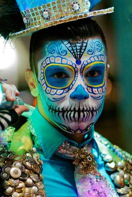 sugar skull makeup wallpaper for mobile phones, Sugar Skull Makeup Wallpaper, sugar skull wallpaper for mobile phone, sugar skull wallpaper for computer, sugar skull wallpaper for android mobile, sugar skull wallpaper hd, sugar skull wallpaper for iPhone, beautiful sugar skull drawings, pretty sugar skull tattoo, skull wallpaper, sugar skull wallpaper, cute skeleton wallpaper, skeleton wallpaper iphone, skull wallpaper 4k, skeleton wallpaper tumblr, horror skeleton wallpapers, skeleton wallpaper 3d