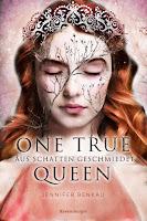 https://melllovesbooks.blogspot.com/2020/03/rezension-one-true-queen-2-aus-schatten.html