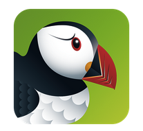 Download Puffin Web Browser Free for PC/Laptop/Mac