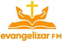 Rádio Evangelizar FM 99,5 de Lapa PR