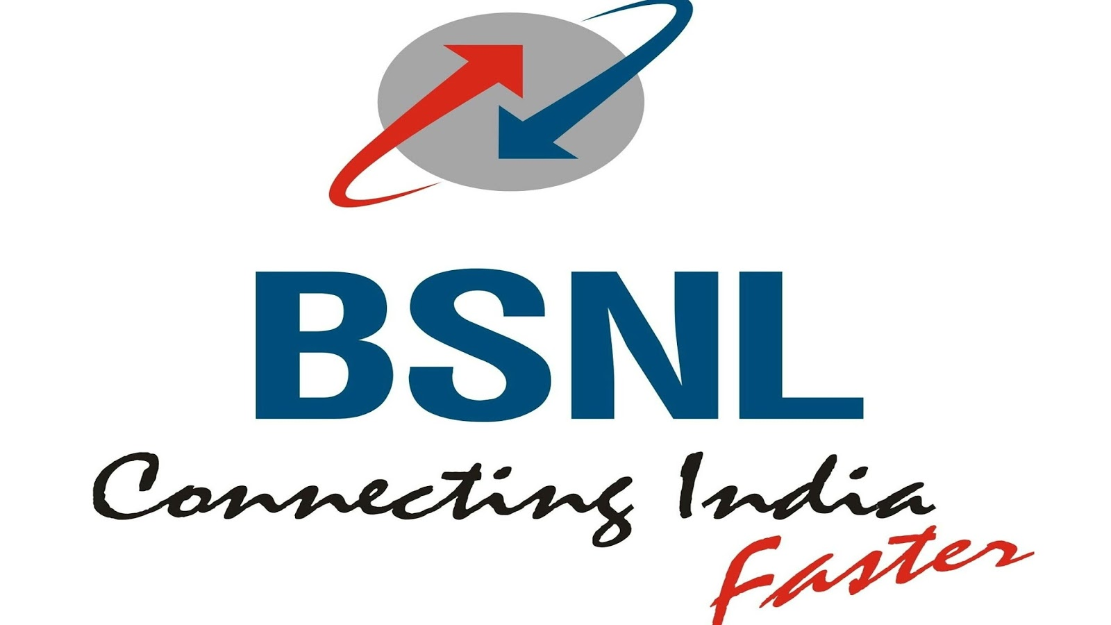 BSNL offers  270 GB for Rs 333
