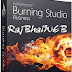 Ashampoo Burning Studio Business 15.0.4 Full Version Download