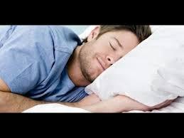 قل وداعا للارق...تعرف على الوصفة الطبيعية الصينية الساحرة للنوم العميق في أقل من عشر دقائق فقط