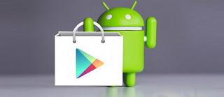 Cara Mengatasi No Connection atau Tidak Ada Sambungan di Google Play