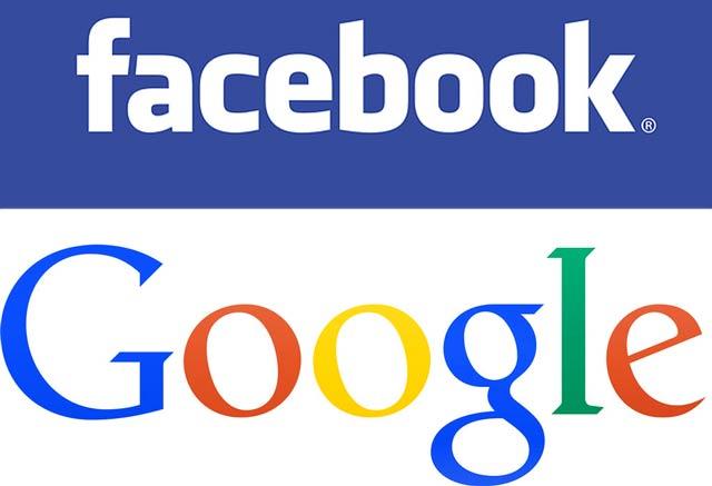 توسع كبير في أداة نقل الصور من الفيس بوك