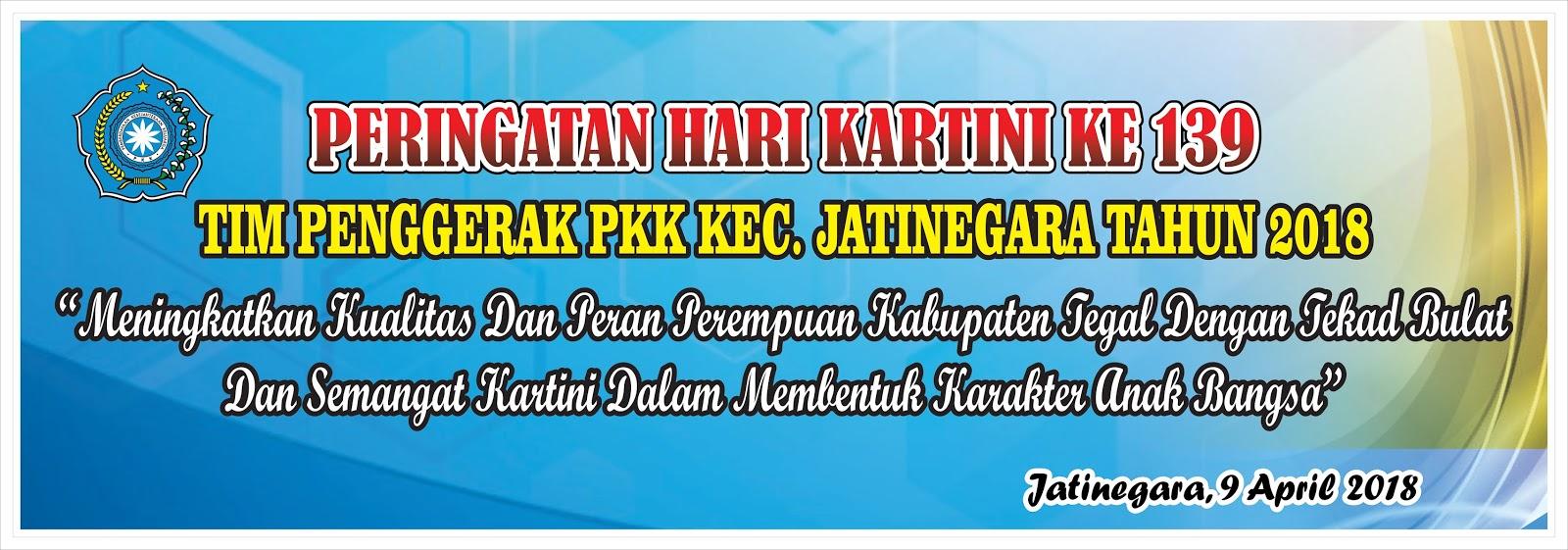 Contoh Desain Banner atau Spanduk Hari Kartini   DODO GRAFIS