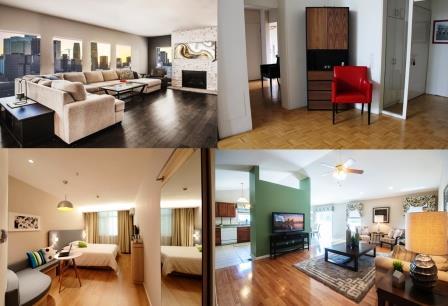 lantai murah dari kayu, vinyl lantai motif kayu murah, harga lantai kayu paling murah, pasang lantai kayu murah, harga parquet lantai kayu murah