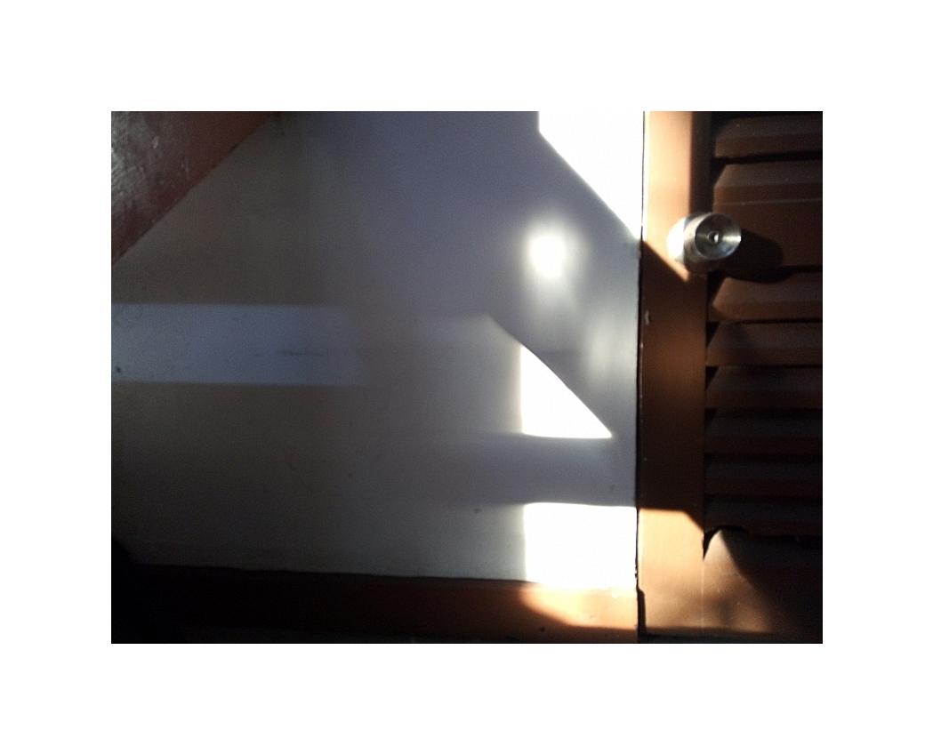 Morning Light, HMD Nokia 3.1 04