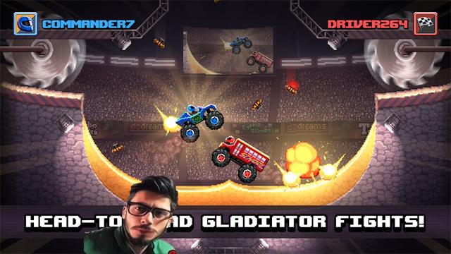 لعبة Drive Ahead,تحميل Drive Ahead,تنزيل Drive Ahead,تحميل لعبة Drive Ahead,تنزيل لعبة Drive Ahead,تحميل لعبة درايف اهيد,تنزيل لعبة درايف اهيد,Drive Ahead تحميل,Drive Ahead تنزيل,