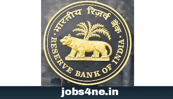 rbi-recruitment-2017-apply-for-assistant-post
