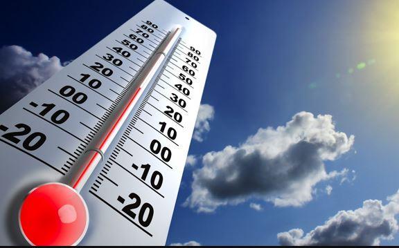توقعات الأرصاد لحالة الطقس اليوم الجمعة