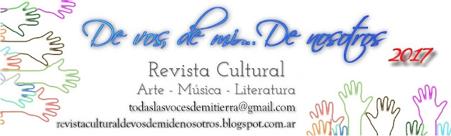Revista Cultural