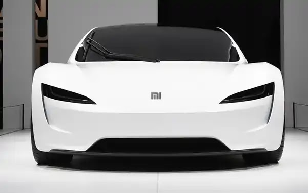 Xiaomi will invest 10 billion dollars in new electric car