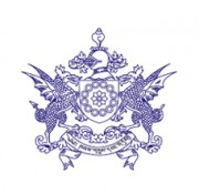 SPSC Sikkim Logo