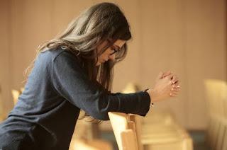 Confie, Deus vai honrar sua fé