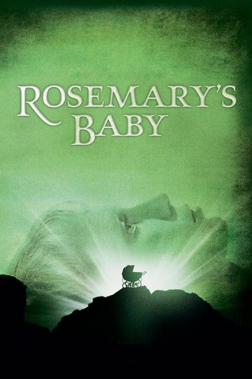 Rosemaries Baby Stream Deutsch