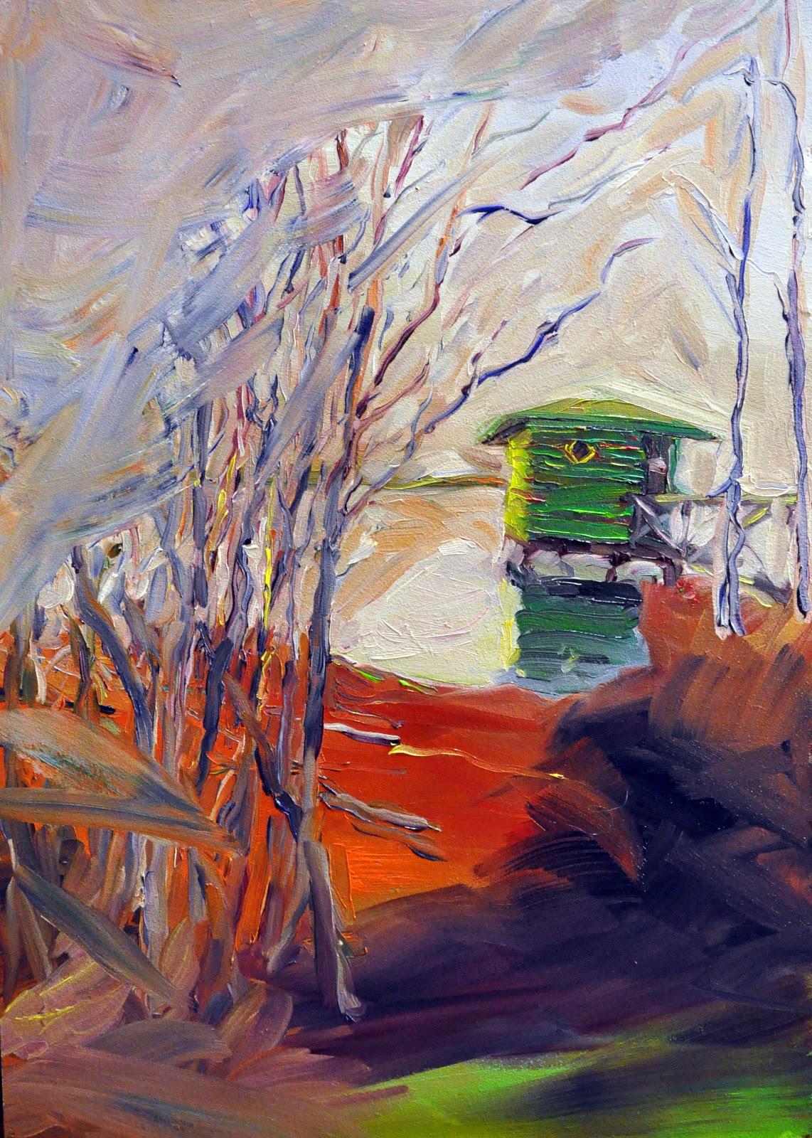 http://www.benoitdecque.com/2013/01/blog-post_27.html