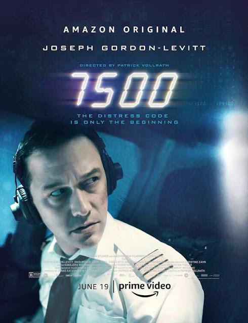 7500-فيلم-2020