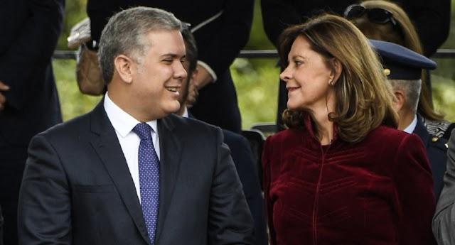 Con Reforma Tributaria a bordo, Colombia dona un millón de dólares para vacunación en países del Caribe
