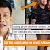 Dating Girlfriend ni Jovit Baldivino, Nahanap na ang Lalaking Magmamahal sa kanya ng Tapat!