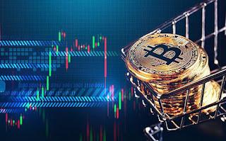 Legalitas Bitcoin Di Indonesia