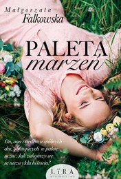 http://lubimyczytac.pl/ksiazka/4849830/paleta-marzen