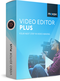 BOX_Movavi Video Editor Plus 20.0.1 Full